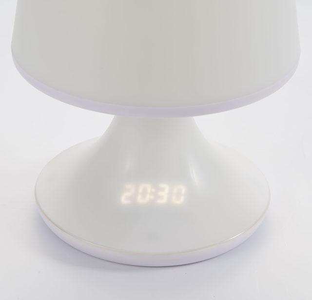 Radio réveil avec projecteur RRVP01 BIGBEN – Visuel#2tutu#4tutu#6tutu#8tutu#10tutu#12tutu