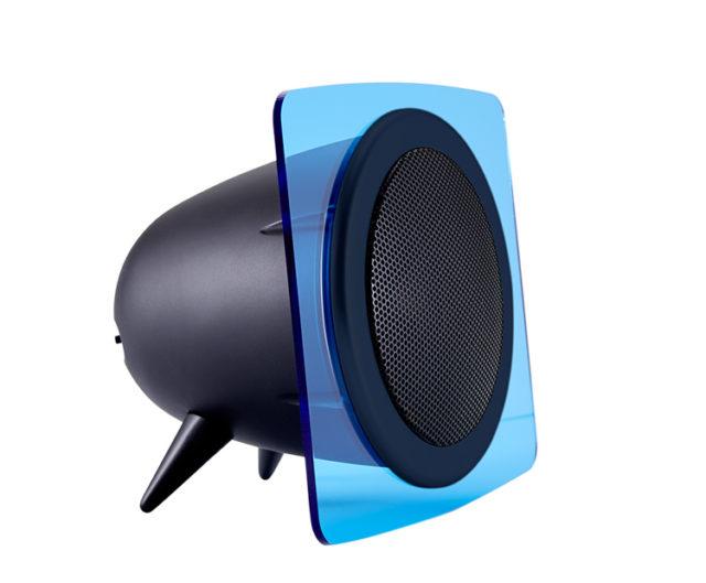 Platine & haut-parleurs TD115BLSPS BIGBEN – Visuel#2tutu