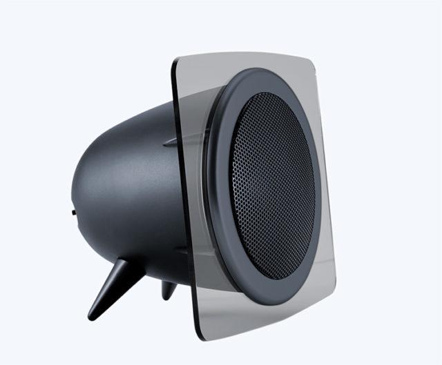 Platine & haut-parleurs TD115NSPS BIGBEN – Visuel#2tutu#3