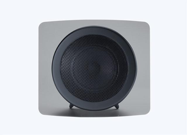 Platine & haut-parleurs TD115NSPS BIGBEN – Visuel#2tutu#4tutu#5