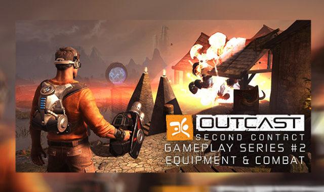 OSC_gameplay02test1
