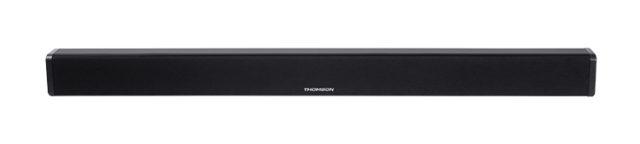 Barre de son avec caisson de basses filaire SB50BT THOMSON - Packshot