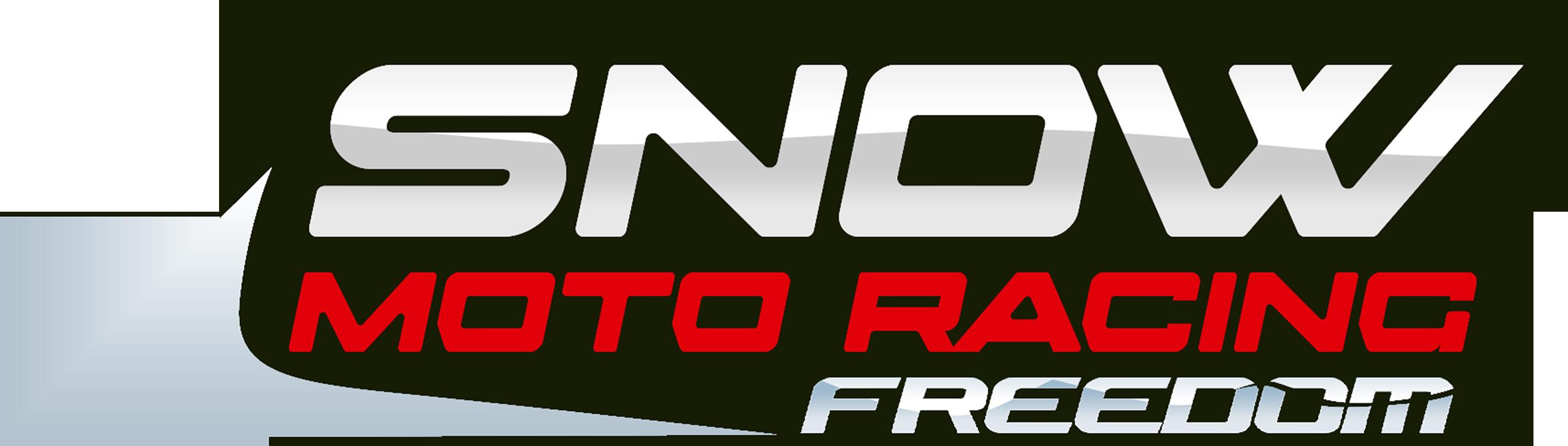 Snow Moto Racing Freedom – Visuel