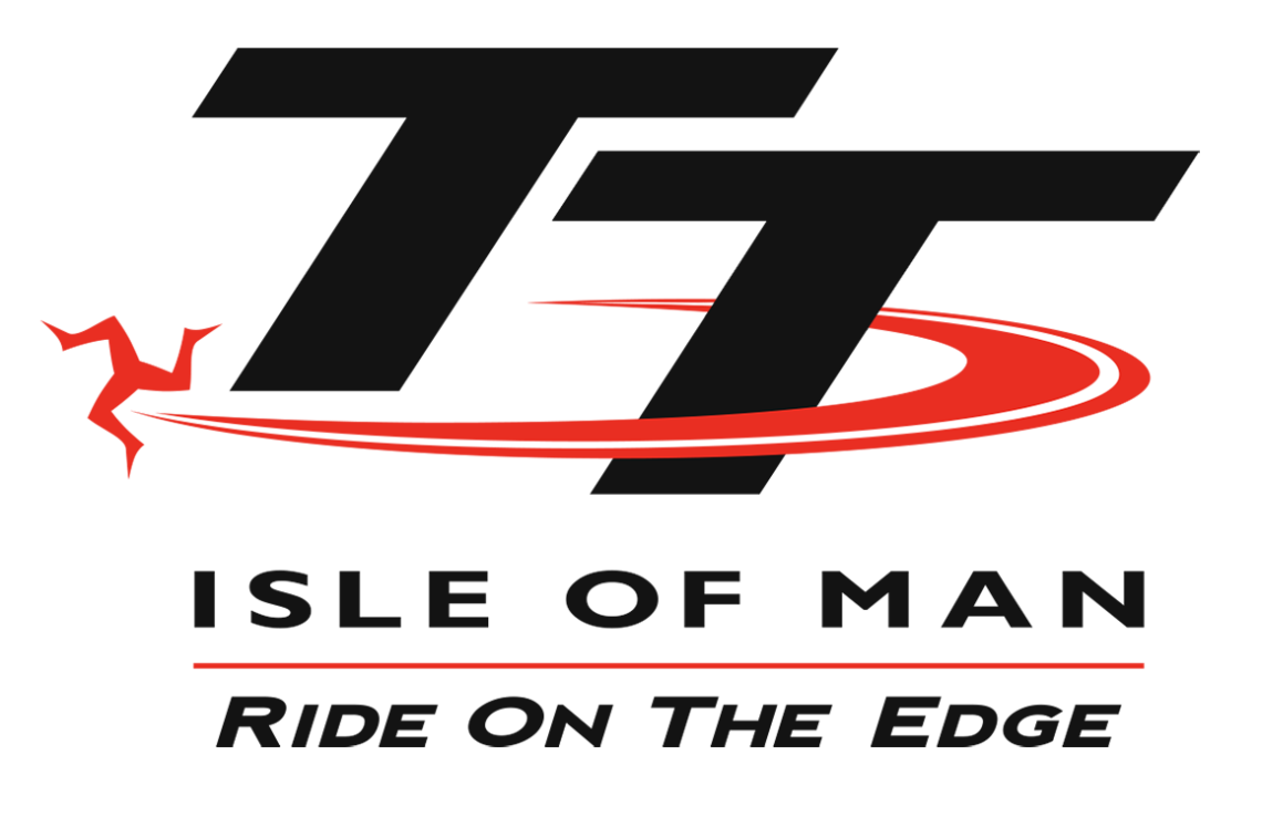 TT Isle of Man - Visuel