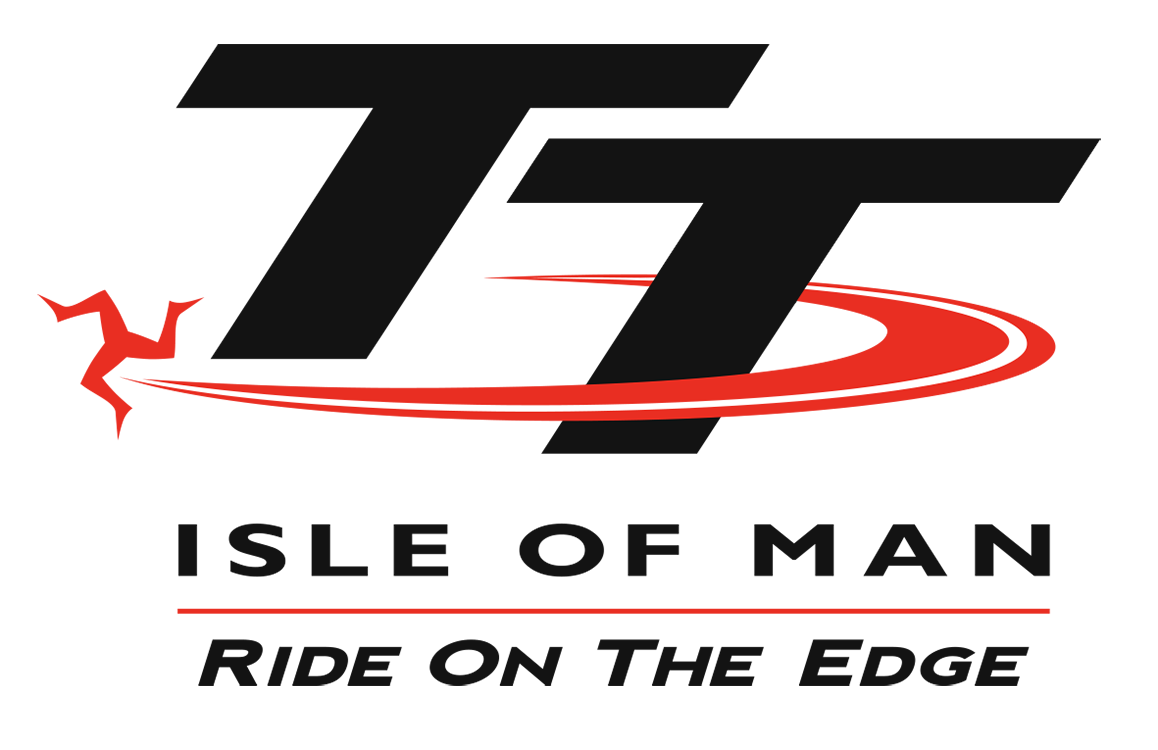 TT Isle of Man – Visuel