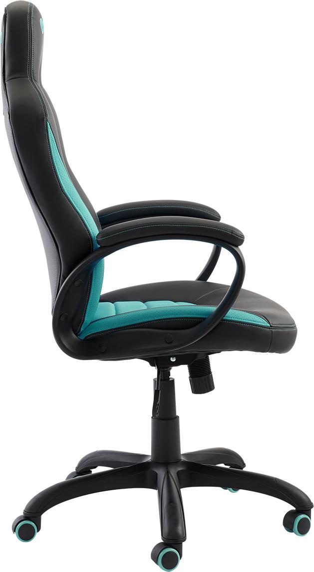 Chaise de jeu Nacon CH-350 PCCH-350 NACON – Visuel#2tutu