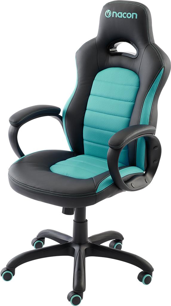 Chaise de jeu Nacon CH-350 PCCH-350 NACON - Visuel#2tutu#3