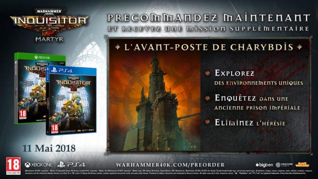 Warhammer Beautyshot-Standard_FR