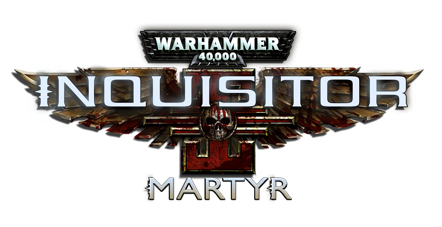 Warhammer 40000 Inquisitor Martyr Imperium Edition – Visuel