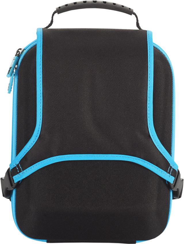 - Packshot