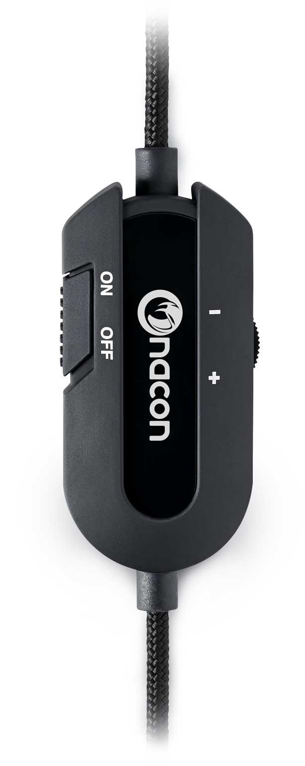 PCGH-110_ZOOM01