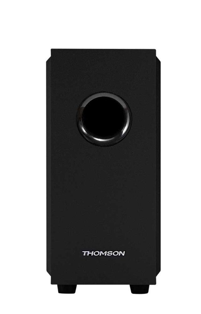 Barre de son avec caisson SB270IBTWS THOMSON – Visuel#2tutu#4tutu