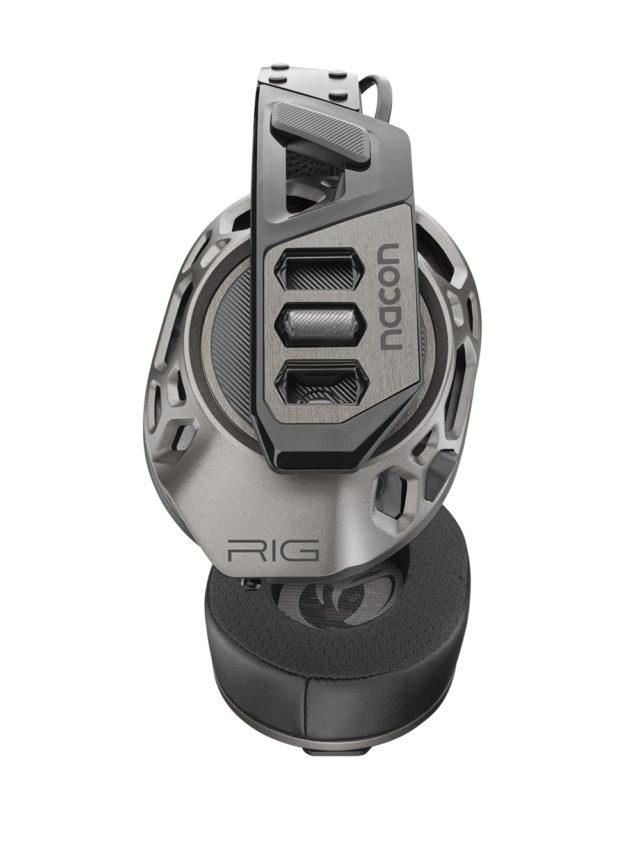 RIG500_PRO_Nacon_Side