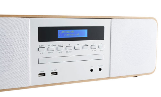 Micro chaine CD/MP3/USB MIC201BT THOMSON – Visuel#2tutu#3