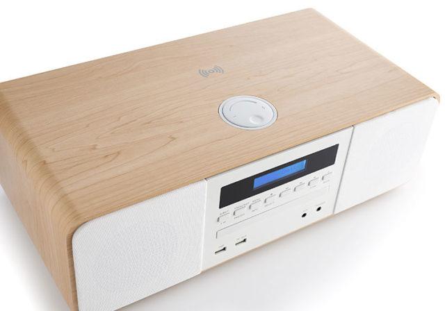Micro chaine CD/MP3/USB MIC201IBT THOMSON – Visuel#2tutu#3