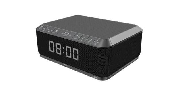 Radio réveil avec chargeur sans fil/DAB+ RR140IGDAB BIGBEN – Visuel#2tutu#3
