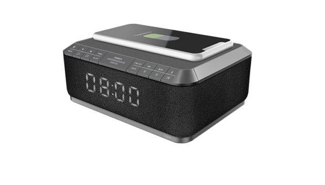 Radio réveil avec chargeur sans fils RR140IG BIGBEN – Visuel#2tutu