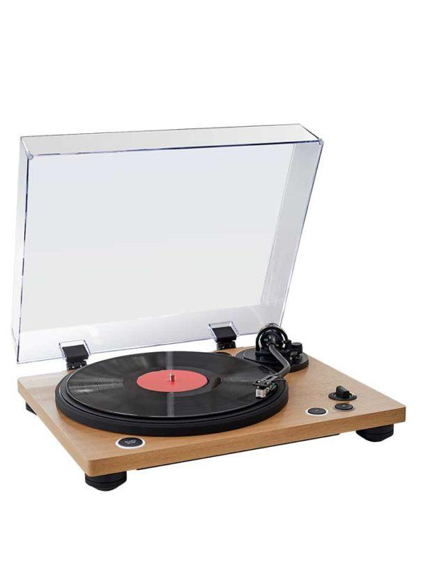 Tourne-disques professionnel TT450BT THOMSON – Visuel