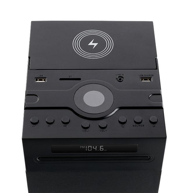 Tour multimédia avec chargeur sans fil DS120ICD THOMSON – Visuel#2tutu#4tutu#5