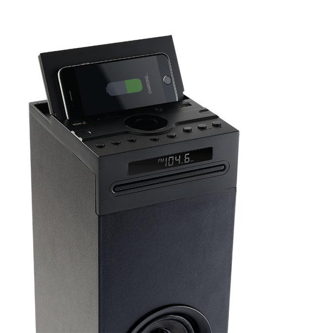 Tour multimédia avec chargeur sans fil DS120ICD THOMSON – Visuel#2tutu#4tutu#6tutu