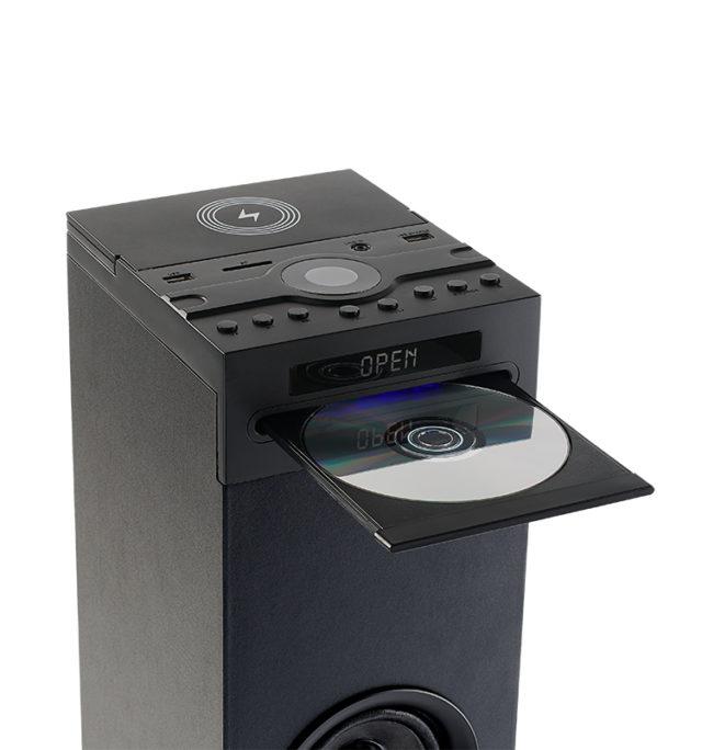Tour multimédia avec chargeur sans fil DS120ICD THOMSON – Visuel#2tutu#4tutu#6tutu#7