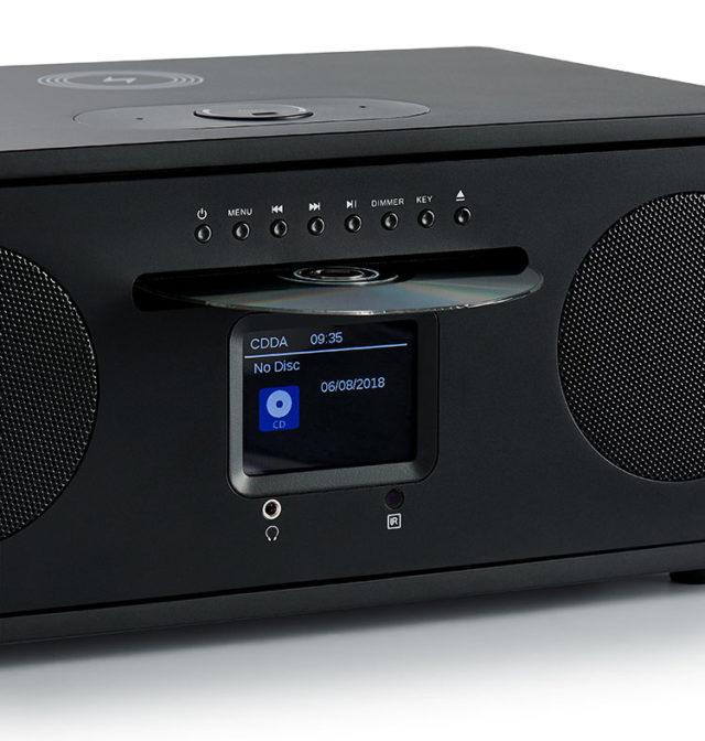 Système Hi-Fi connecté tout-en-un MIC500IWF THOMSON – Visuel#2tutu#4tutu#6tutu