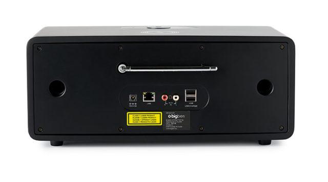 Système Hi-Fi connecté tout-en-un MIC500IWF THOMSON – Visuel#2tutu#4tutu#6tutu#7