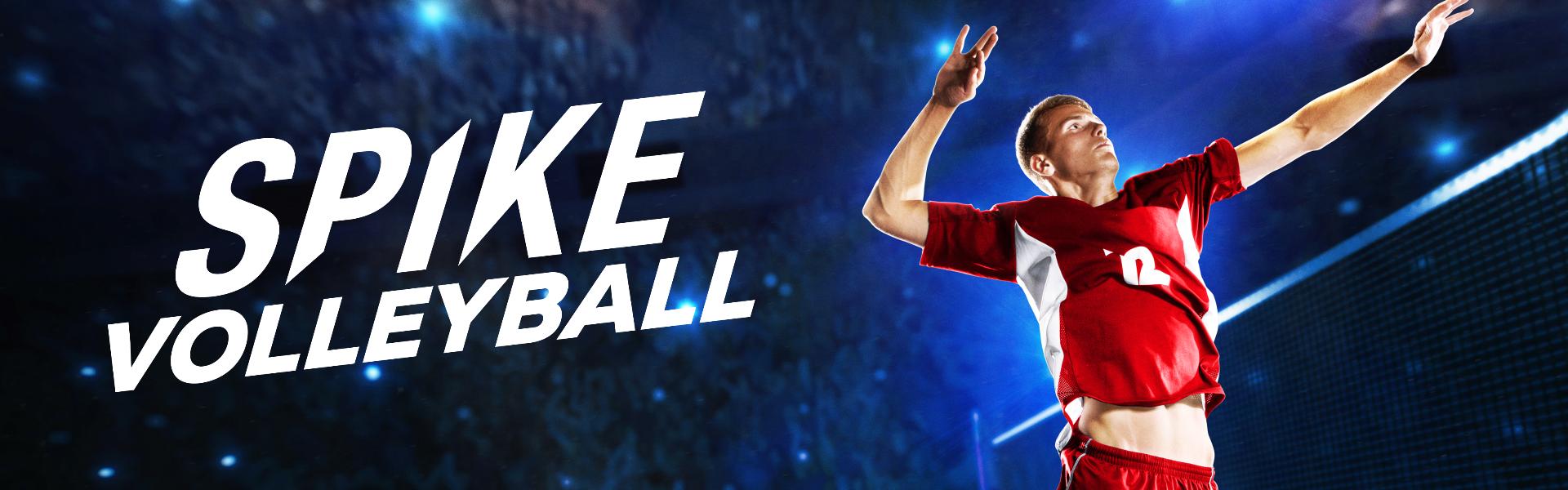 Spike_website_final