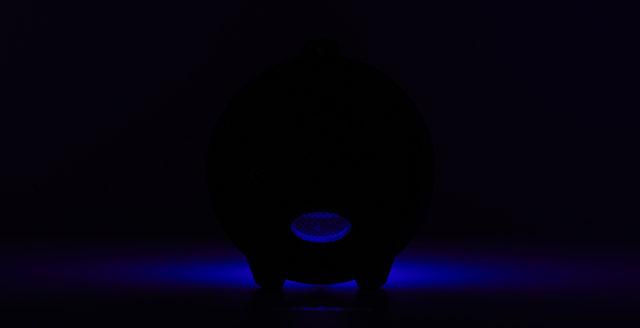 Enceinte bluetooth® lumineuse CYCLONE401BK I DANCE – Visuel#2tutu#4tutu#6tutu#8tutu#10tutu#11