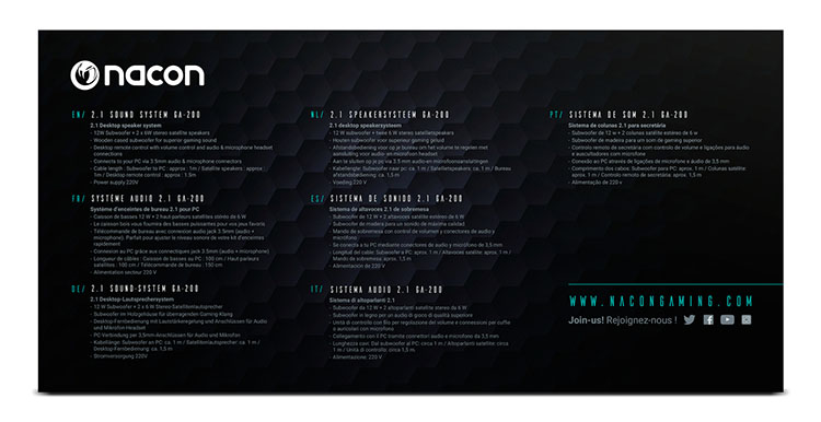 PCGA-200 - Visuel#2tutu#4tutu#6tutu