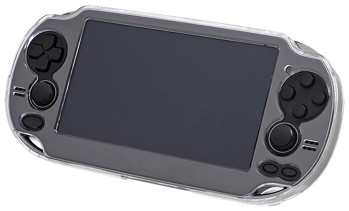 Hard Case for PSVita™ - Image   #2
