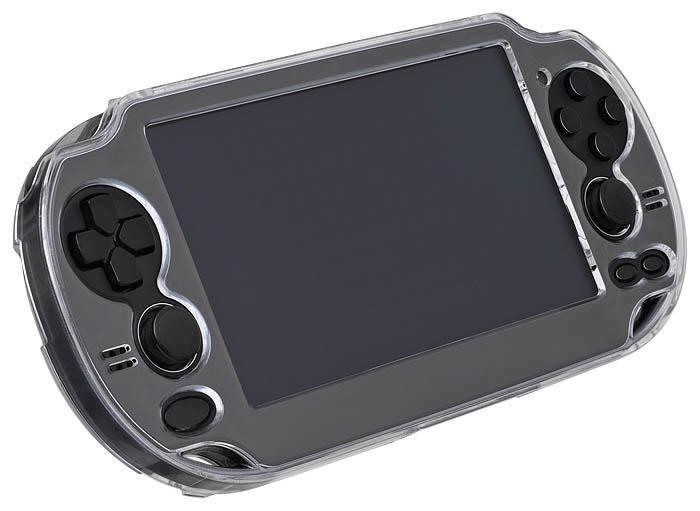 Hard Case for PSVita™ - Image   #3