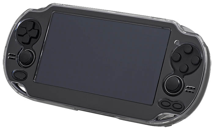 Hard Case for PSVita™ - Image   #6