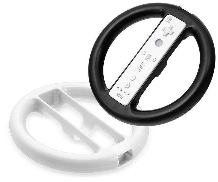 Twin Wheel - Image