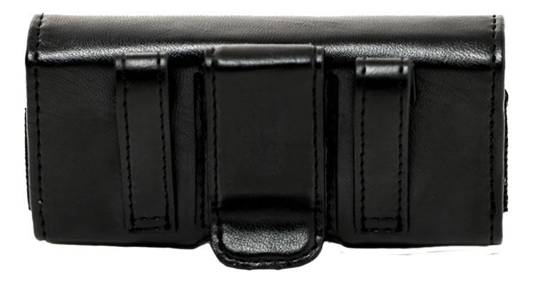 Universal black Club case (Slim) - Image   #1