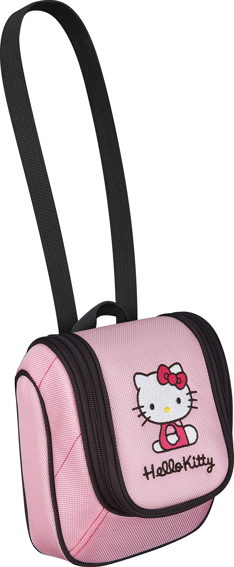 Official Hello Kitty® carrying bag - Image   #5
