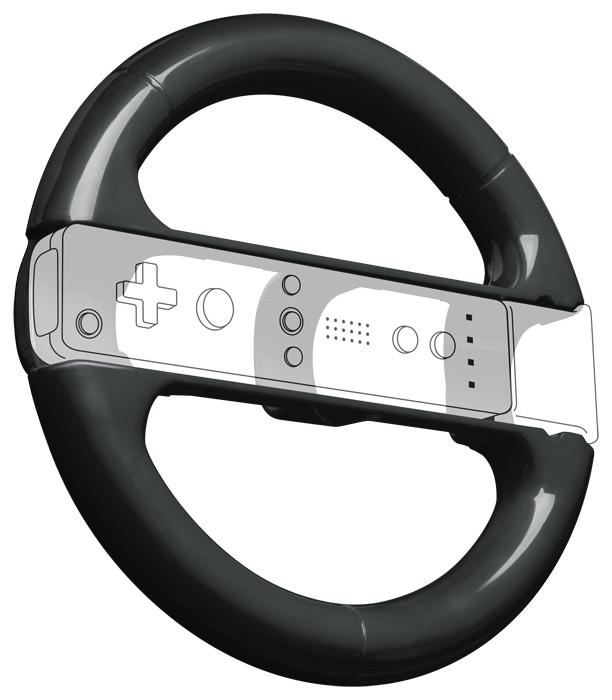 Twin Wheel - Image   #3