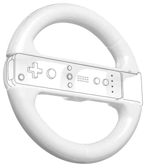 Twin Wheel - Image   #9