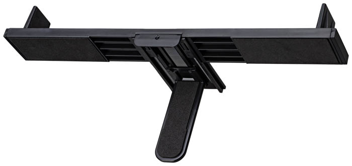 Camera Stand - Image   #1
