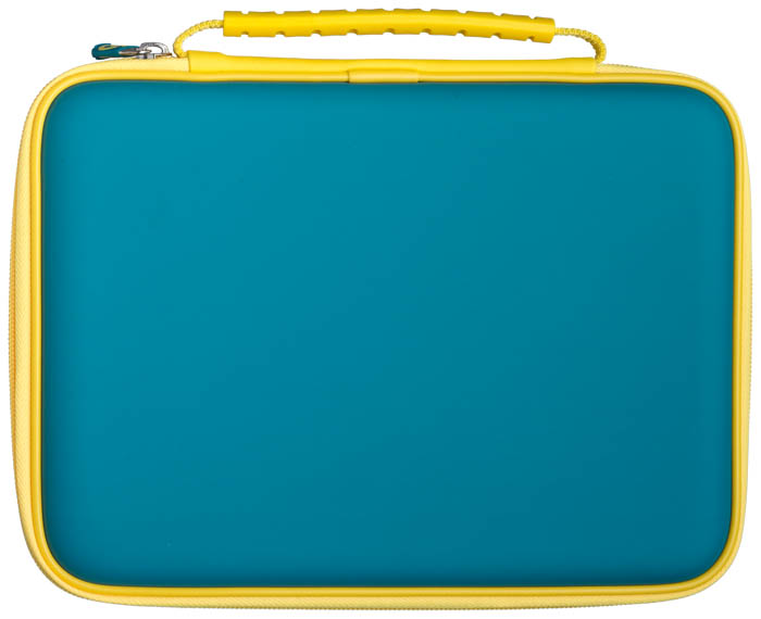 Carrying Case | Color Edition - Image   #4