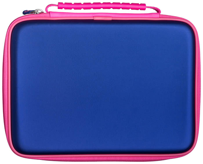 Carrying Case | Color Edition - Image   #5
