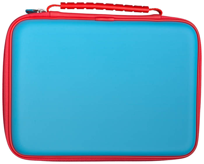 Carrying Case | Color Edition - Image   #6