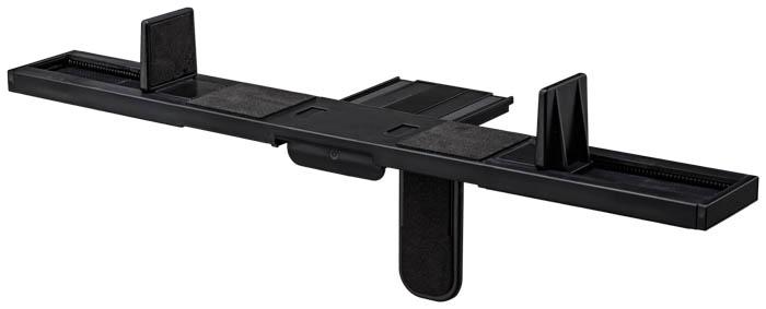 Camera Stand - Image   #6