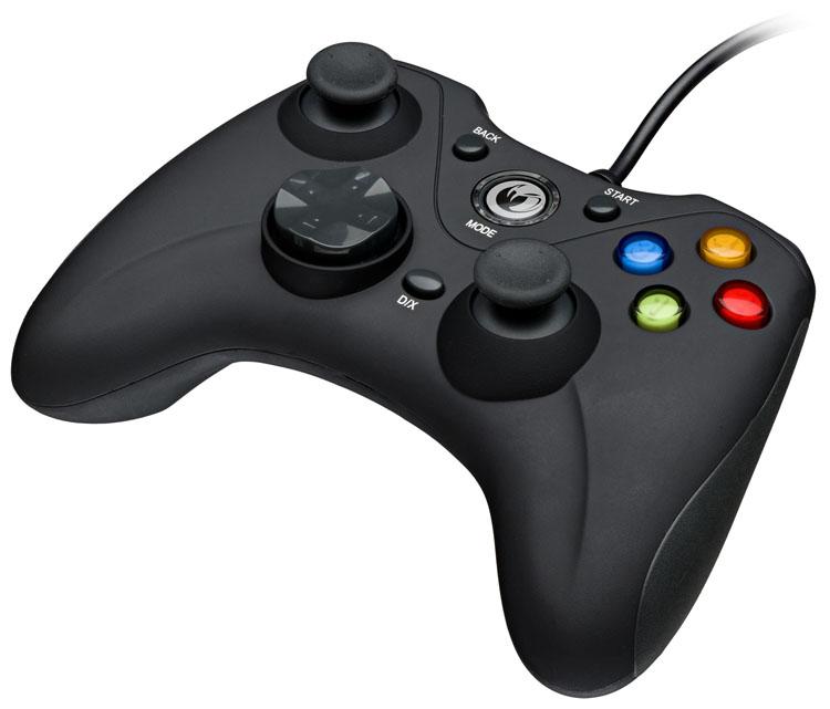 NACON PC Game Controller - Packshot