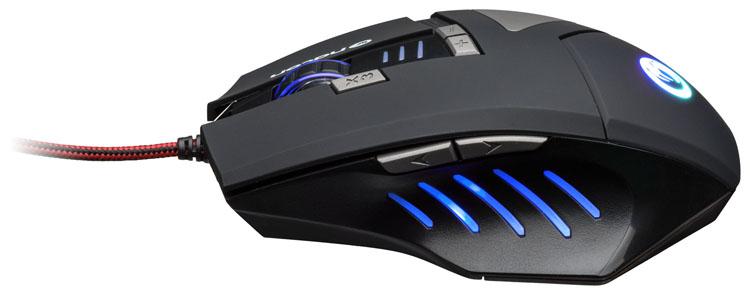NACON Gaming Mouse with optical sensor - Image   #4