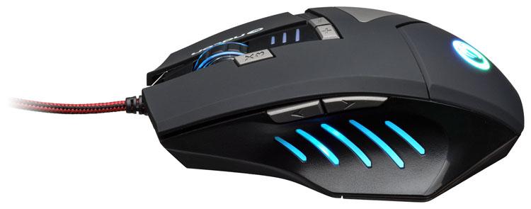 NACON Gaming Mouse with optical sensor - Image   #5