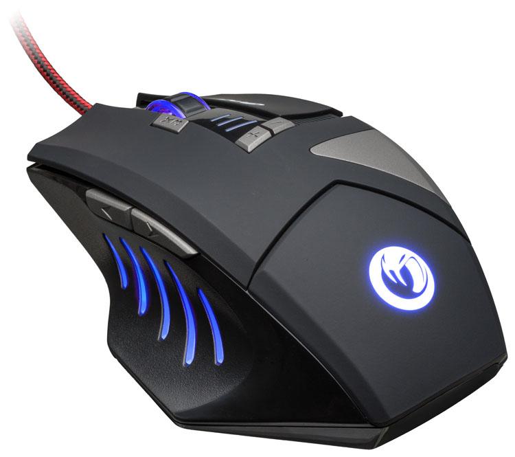 NACON Gaming Mouse with optical sensor - Image   #10
