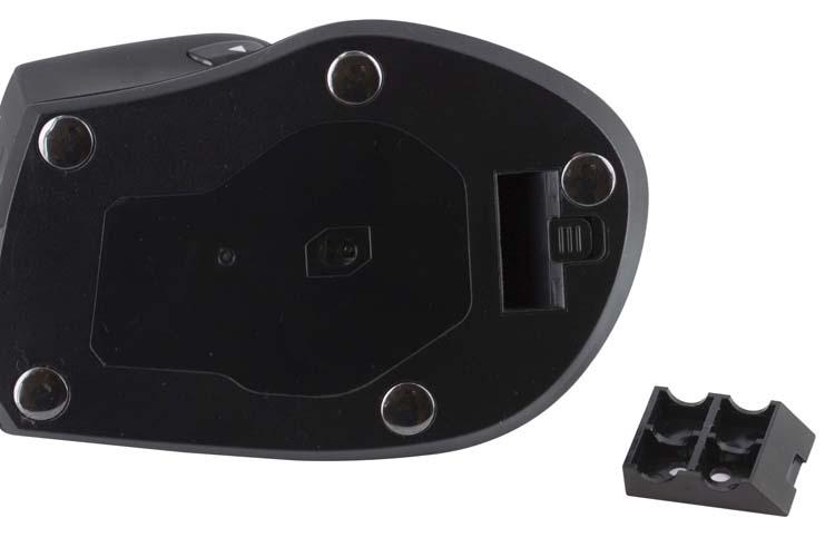 NACON Laser gaming mouse - Image   #3