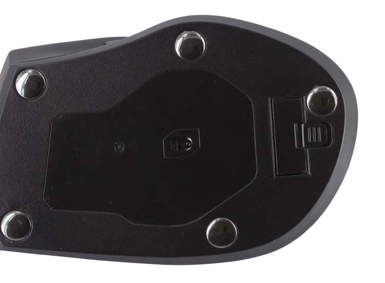 NACON Laser gaming mouse - Image   #4