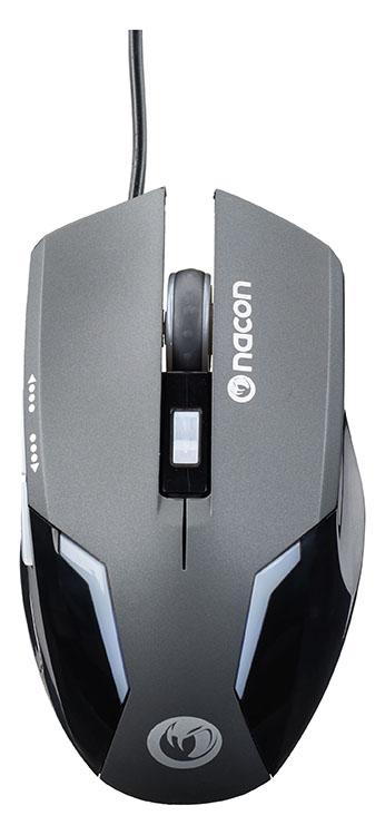 Nacon Optical Mouse - Image